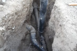Commercial and Residential Plumbing Service and Repairs BALDWIN PARK CALIFORNIA 44