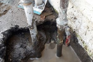Commercial and Residential Plumbing Service and Repairs BALDWIN PARK CALIFORNIA 55