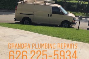Commercial and Residential Plumbing Service and Repairs BALDWIN PARK CALIFORNIA 60