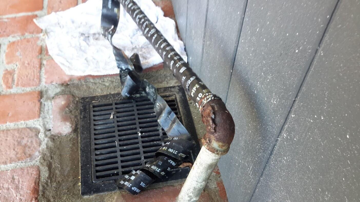 Plumbing Services in Baldwin Park, CA